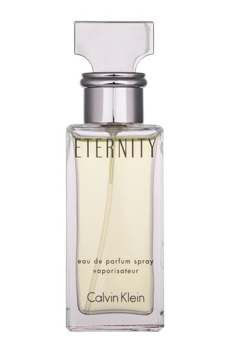 Calvin Klein Eternity - EDP 30 ml woman