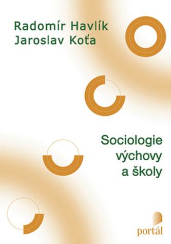 Sociologie výchovy a školy