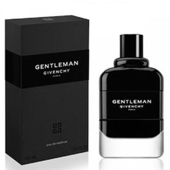 Givenchy Gentleman - EDP 50 ml man