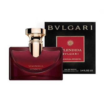 Bvlgari Splendida Magnolia Sensuel - EDP 50 ml woman