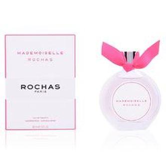 Rochas Mademoiselle Rochas - EDT 30 ml woman