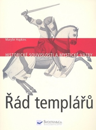 Řád templářů