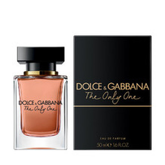 Dolce & Gabbana The Only One - EDP 30 ml woman