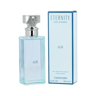Calvin Klein Eternity Air For Women - EDP 100 ml woman