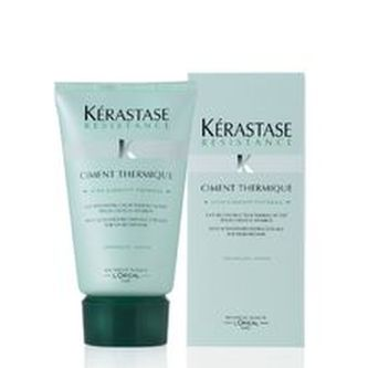 Kérastase Péče pro oslabené vlasy Resistance (Ciment Thermique) 150 ml woman