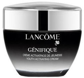 Lancome Krém aktivující mládí Génifique (Youth Activating Cream) 50 ml woman
