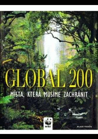 Global 200