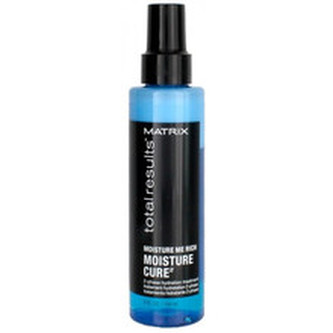 Matrix Dvoufázový hydratační sprej Total Results Moisture Me Rich (Moisture Cure 2-phase Hydration Treatment) 150 ml woman