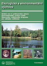 Ekologická a enviromentální výchova