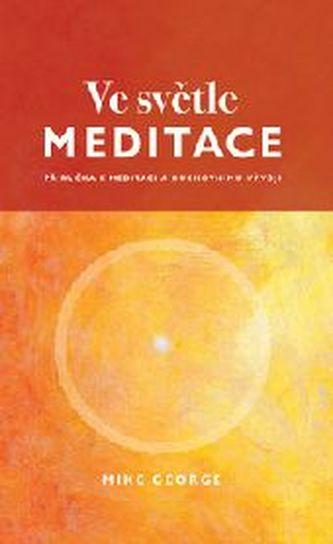 Ve světle meditace
