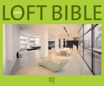 Mini Loft Bible