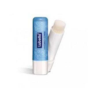 Labello Hydratační balzám na rty Hydro Care 4,8 g unisex