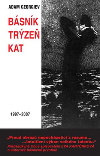 Básník Trýzeň Kat