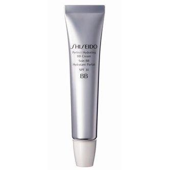 Shiseido Hydratační BB krém SPF 30 (Perfect Hydrating BB Cream) 30 ml Hydratační BB krém SPF 30 (Perfect Hydrating BB Cream) 30 ml - Odstín Light woman