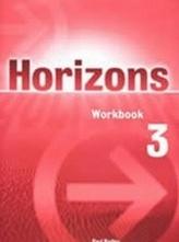 Horizons 3
