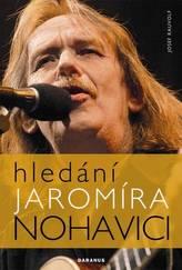 Hledání Jaromíra Nohavici