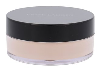 Estée Lauder Sypký pudr (Perfecting Loose Powder) 10 g Sypký pudr (Perfecting Loose Powder) 10 g - Odstín Light woman
