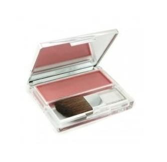 Clinique Pudrová tvářenka Blushing Blush (Powder Blush) 6 g Pudrová tvářenka Blushing Blush (Powder Blush) 6 g - Odstín 120 Bashful Blush woman