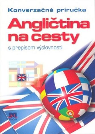 Angličtina na cesty