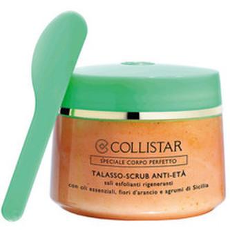 Collistar Omlazující tělový peeling (Anti-Age Talasso-Scrub) 700 g woman