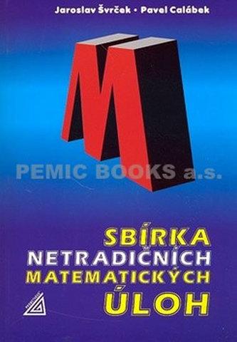Sbírka netradičních matematických úloh