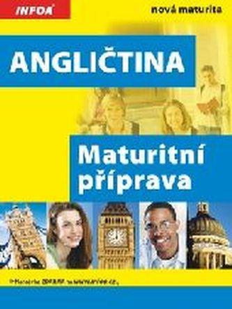 Angličtina Maturitní příprava - Manko Elzbieta