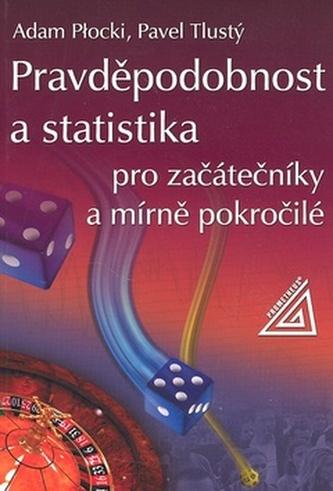 Pravděpodobnost a statistika