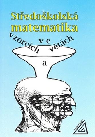 Středoškolská matematika