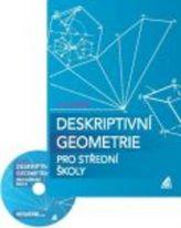 Deskriptivní geometrie pro střední školy
