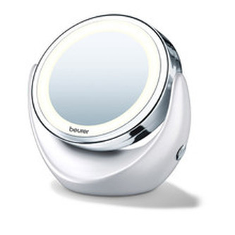 Beurer Kosmetické výkyvné zrcadlo BS 49 woman