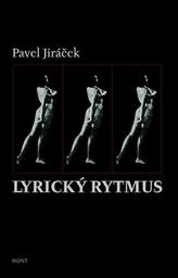 Lyrický rytmus