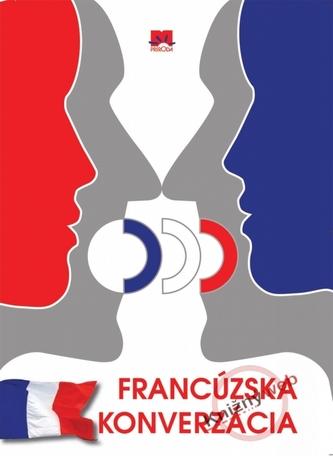 Francúzska konverzácia