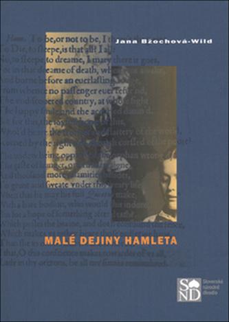 Malé dejiny Hamleta