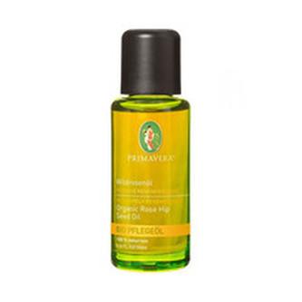 Primavera Přírodní Šípkový olej Bio 30 ml unisex