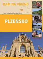 Plzeňsko