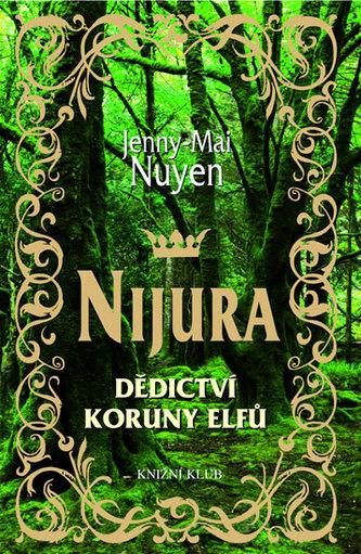 Nijura Dědictví koruny elfů