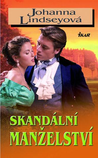 Skandální manželství