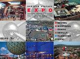 Světové výstavy EXPO