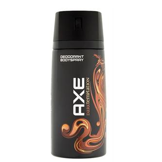 Axe Deodorant ve spreji Dark Temptation (Deo Spray) 150 ml man