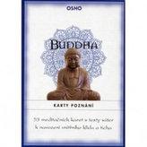 Buddha - Karty poznání