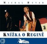 Regina to nejlepší z písniček (1972-1999)