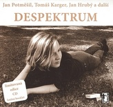 Despektrum