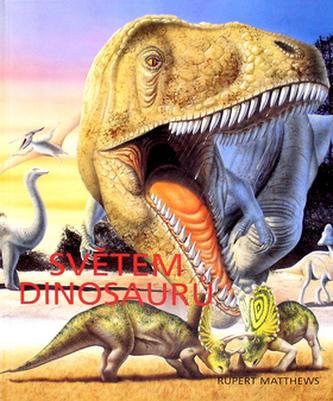Světem dinosaurů