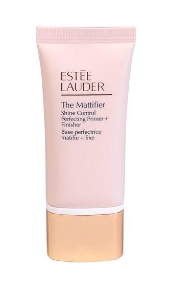 Estée Lauder Matující podkladová báze The Mattifier (Shine Control Perfecting Primer) 30 ml woman
