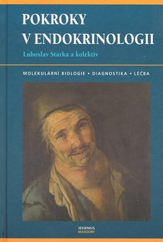 Pokroky v endokrinologii