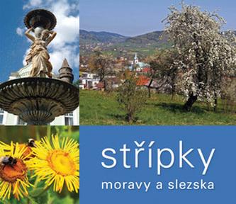 Střípky Moravy a Slezska