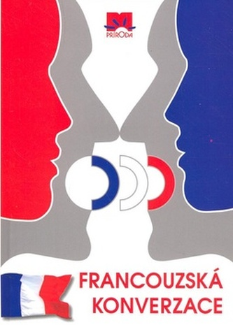 Francouzská konverzace