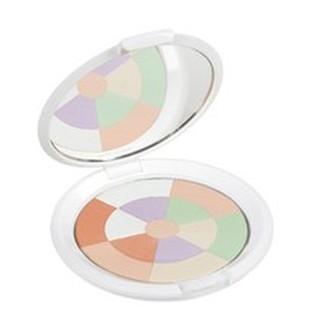 Avène Rozjasňující mozaikový pudr Couvrance (Mosaic Powder) 10 g woman