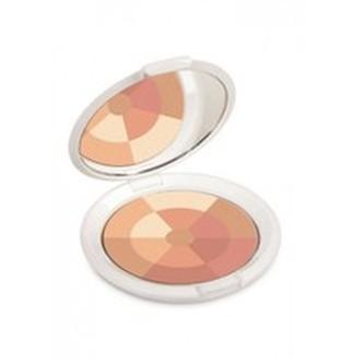 Avène Přirozený mozaikový pudr Couvrance (Natural Glow Mosaic Powder) 10 g woman