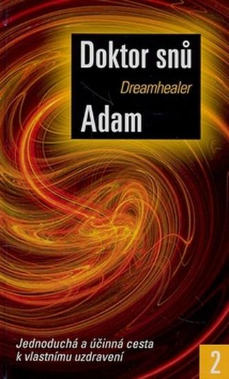Doktor snů 2